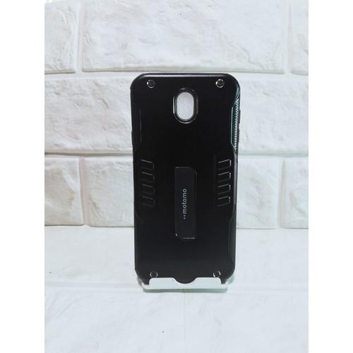 Ốp chống sốc Samsung J7pro - 6094391 , 12621238 , 15_12621238 , 50000 , Op-chong-soc-Samsung-J7pro-15_12621238 , sendo.vn , Ốp chống sốc Samsung J7pro