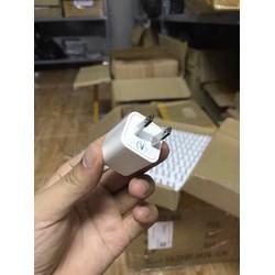 Adapter củ sạc Iphone A21 Zin