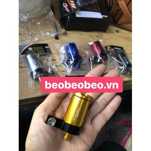 bình dầu nhôm trụ kiểu đủ màu beobeobeo - 6090520 , 12614994 , 15_12614994 , 100000 , binh-dau-nhom-tru-kieu-du-mau-beobeobeo-15_12614994 , sendo.vn , bình dầu nhôm trụ kiểu đủ màu beobeobeo
