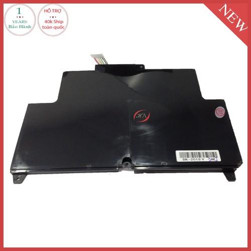 Pin laptop lenovo ThinkPad S230u Twist 33472L0
