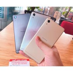 Điện thoại Sony Xperia X Performance - Chip s820 ram 3G