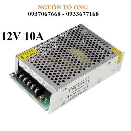 NGUỒN TỔ ONG 12V 10A LOẠI TỐT -nguontoong - Adapter - 6363498 , 12970784 , 15_12970784 , 150000 , NGUON-TO-ONG-12V-10A-LOAI-TOT-nguontoong-Adapter-15_12970784 , sendo.vn , NGUỒN TỔ ONG 12V 10A LOẠI TỐT -nguontoong - Adapter