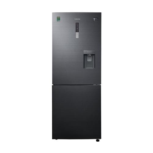 Tủ lạnh Samsung Inverter 458 lít RL4364SBABS.SV Mới 2018 - 6366274 , 12974506 , 15_12974506 , 16090000 , Tu-lanh-Samsung-Inverter-458-lit-RL4364SBABS.SV-Moi-2018-15_12974506 , sendo.vn , Tủ lạnh Samsung Inverter 458 lít RL4364SBABS.SV Mới 2018