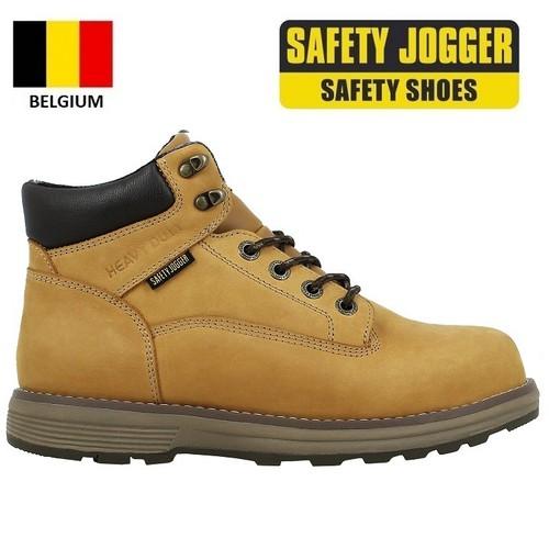 Giày bảo hộ cao cấp Safety Jogger Meteor 150 - màu vàng - 6377330 , 12989983 , 15_12989983 , 1749000 , Giay-bao-ho-cao-cap-Safety-Jogger-Meteor-150-mau-vang-15_12989983 , sendo.vn , Giày bảo hộ cao cấp Safety Jogger Meteor 150 - màu vàng