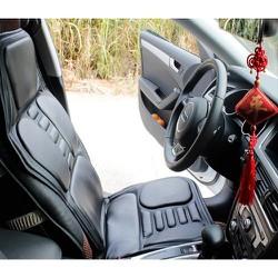 Ghế massage - ghế massage ô tô - ghế mát xa toàn thân