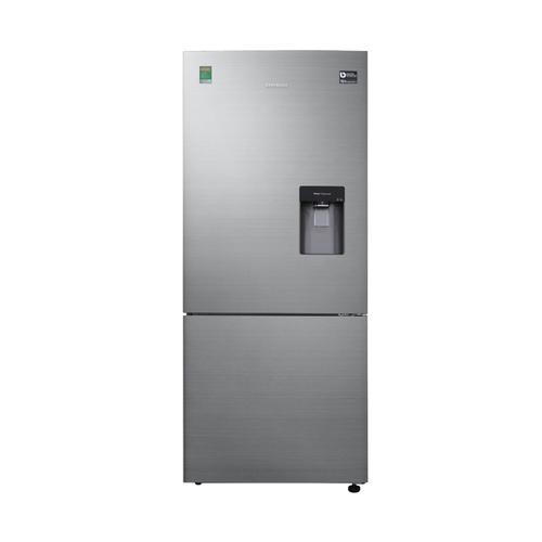 Tủ lạnh Samsung Inverter 424 lít RL4034SBAS8.SV Mới 2018 - 6366142 , 12974279 , 15_12974279 , 14190000 , Tu-lanh-Samsung-Inverter-424-lit-RL4034SBAS8.SV-Moi-2018-15_12974279 , sendo.vn , Tủ lạnh Samsung Inverter 424 lít RL4034SBAS8.SV Mới 2018
