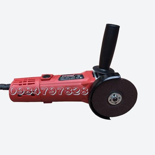 Máy mài-Máy cắt cầm tay Power-ISO 9002