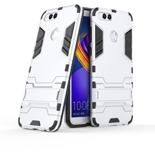Ốp lưng chống sốc Huawei Honor 7X