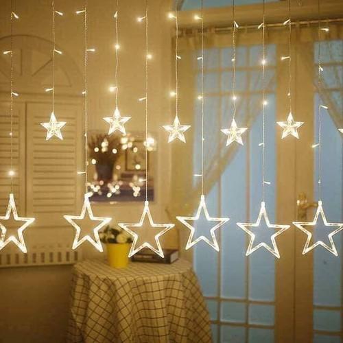 Đèn nháy đẹp hình ngôi sao - 6367886 , 12976616 , 15_12976616 , 119000 , Den-nhay-dep-hinh-ngoi-sao-15_12976616 , sendo.vn , Đèn nháy đẹp hình ngôi sao
