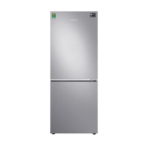 Tủ lạnh Samsung Inverter 280 lít RB27N4010S8.SV Mới 2018