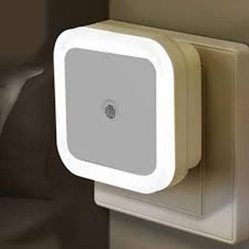 Combo 2 Đèn ngủ gắn tường| Đèn led treo tường| đèn ngủ cam ung Hàng UY TÍN CHẤT LƯỢNG CUNG CẤP BỞI KK_SHOP