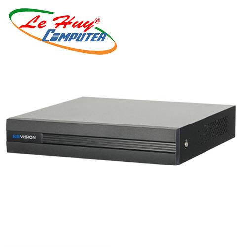 Đầu ghi hình 8 kênh 5 in 1 KBVISION KX-7108SD6 - 6364773 , 12972329 , 15_12972329 , 1155000 , Dau-ghi-hinh-8-kenh-5-in-1-KBVISION-KX-7108SD6-15_12972329 , sendo.vn , Đầu ghi hình 8 kênh 5 in 1 KBVISION KX-7108SD6