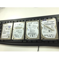 Ổ CỨNG HDD LAPTOP 500G