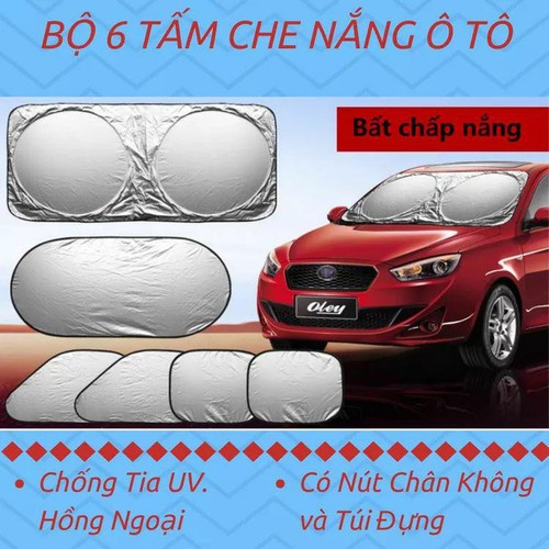 Che nắng Che nắng