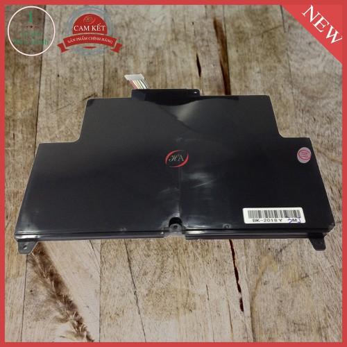 Pin laptop S230u 33476UU