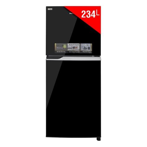 Tủ lạnh NR-BL267PKV1 Panasonic Inverter 234 lít - 6385657 , 13001002 , 15_13001002 , 7029000 , Tu-lanh-NR-BL267PKV1-Panasonic-Inverter-234-lit-15_13001002 , sendo.vn , Tủ lạnh NR-BL267PKV1 Panasonic Inverter 234 lít