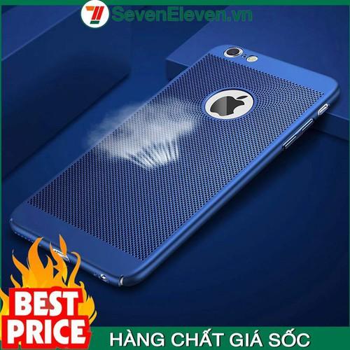 Ốp lưng tản nhiệt cho các dòng iPhone 7 Plus - 6389598 , 13005946 , 15_13005946 , 38000 , Op-lung-tan-nhiet-cho-cac-dong-iPhone-7-Plus-15_13005946 , sendo.vn , Ốp lưng tản nhiệt cho các dòng iPhone 7 Plus