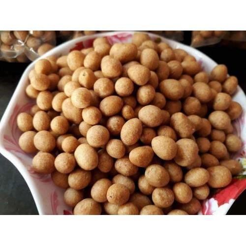 2kg đậu phộng cốt dừa