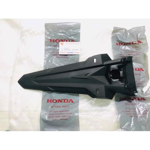 Dè Honda Sonic 150 chính hãng
