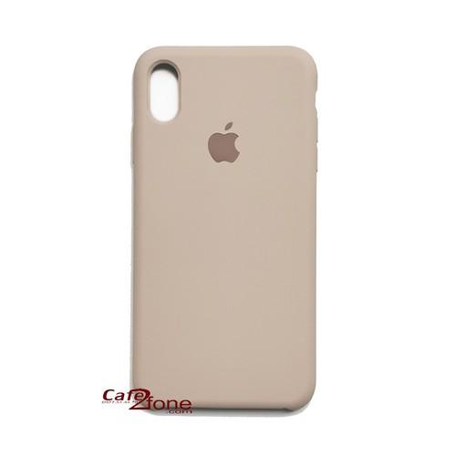 Ốp lưng Silicon iPhone 6 Plus, 6s Plus - Apple Silicon Case chống bám bụi bẩn - 10909185 , 12991296 , 15_12991296 , 99000 , Op-lung-Silicon-iPhone-6-Plus-6s-Plus-Apple-Silicon-Case-chong-bam-bui-ban-15_12991296 , sendo.vn , Ốp lưng Silicon iPhone 6 Plus, 6s Plus - Apple Silicon Case chống bám bụi bẩn