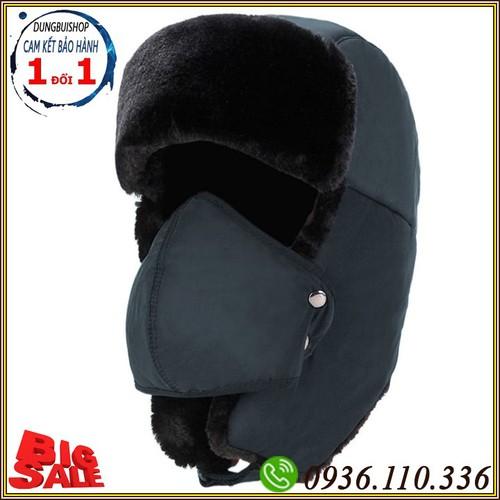Mũ lót lông-Mũ nỉ nam mùa đông- Mũ ấm mùa đông - 6412274 , 13032674 , 15_13032674 , 260000 , Mu-lot-long-Mu-ni-nam-mua-dong-Mu-am-mua-dong-15_13032674 , sendo.vn , Mũ lót lông-Mũ nỉ nam mùa đông- Mũ ấm mùa đông