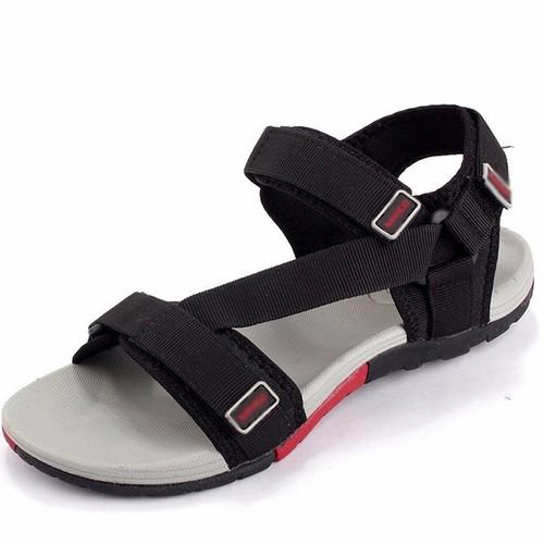 Giày Sandan Nam|Giày Xăng Đan Nam