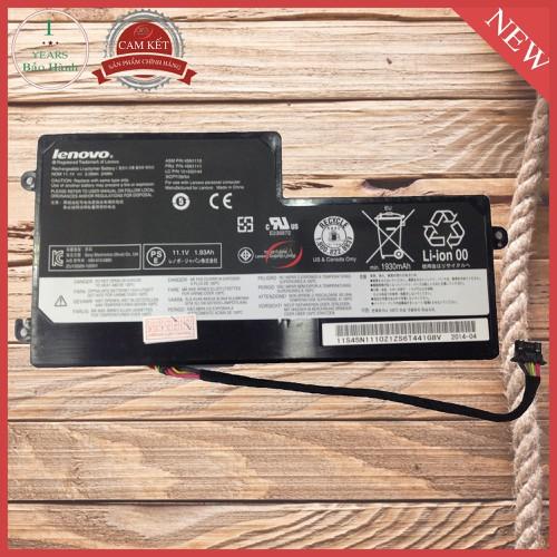 Pin laptop lenovo X260 20F60041GE