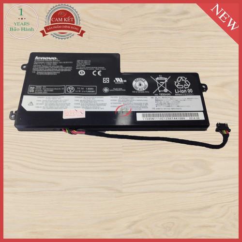 Pin laptop lenovo ThinkPad X270 20K6A009CD - 6403754 , 13024594 , 15_13024594 , 950000 , Pin-laptop-lenovo-ThinkPad-X270-20K6A009CD-15_13024594 , sendo.vn , Pin laptop lenovo ThinkPad X270 20K6A009CD