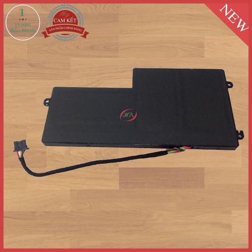 Pin laptop ThinkPad X270 20HNA01MCD - 6419217 , 13042035 , 15_13042035 , 950000 , Pin-laptop-ThinkPad-X270-20HNA01MCD-15_13042035 , sendo.vn , Pin laptop ThinkPad X270 20HNA01MCD