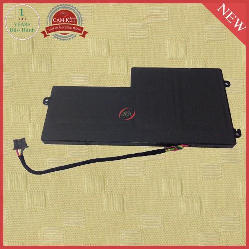 Pin laptop X250