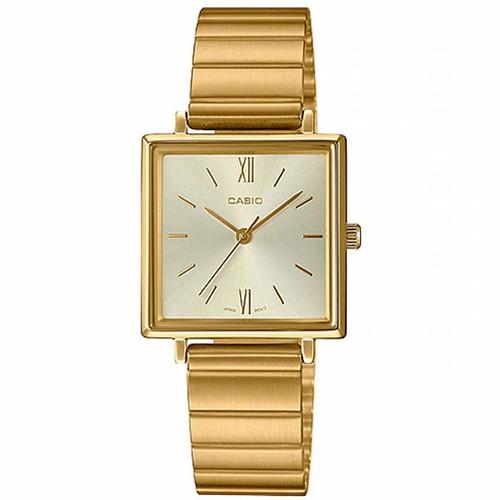 Đồng hồ CASIO nữ chính hãng - 6398703 , 13017324 , 15_13017324 , 2867000 , Dong-ho-CASIO-nu-chinh-hang-15_13017324 , sendo.vn , Đồng hồ CASIO nữ chính hãng
