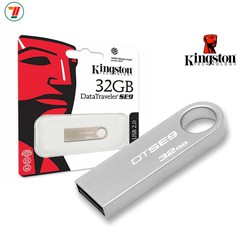 USB - Kjngston1