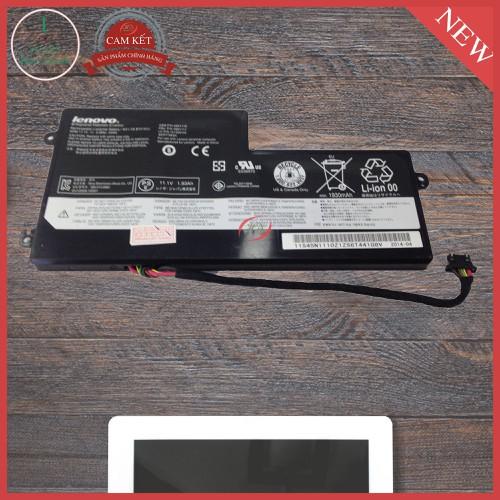 Pin laptop lenovo ThinkPad X270 20K6A009CD - 6401814 , 13021959 , 15_13021959 , 950000 , Pin-laptop-lenovo-ThinkPad-X270-20K6A009CD-15_13021959 , sendo.vn , Pin laptop lenovo ThinkPad X270 20K6A009CD
