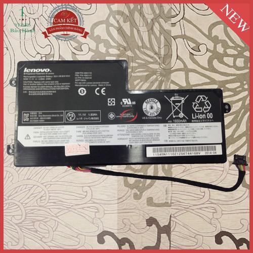 Pin laptop lenovo ThinkPad X250 20CLA01YCD