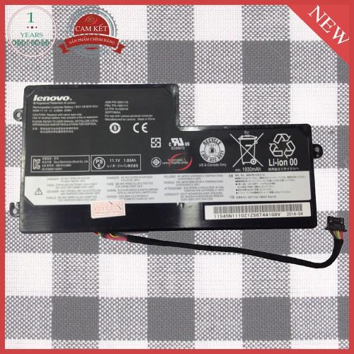 Pin laptop lenovo ThinkPad X250 20CLS2FD06 - 6398037 , 13016785 , 15_13016785 , 950000 , Pin-laptop-lenovo-ThinkPad-X250-20CLS2FD06-15_13016785 , sendo.vn , Pin laptop lenovo ThinkPad X250 20CLS2FD06