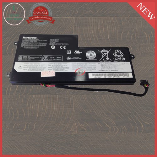 Pin laptop lenovo ThinkPad X270 20HNA01NCD - 6401446 , 13021626 , 15_13021626 , 950000 , Pin-laptop-lenovo-ThinkPad-X270-20HNA01NCD-15_13021626 , sendo.vn , Pin laptop lenovo ThinkPad X270 20HNA01NCD