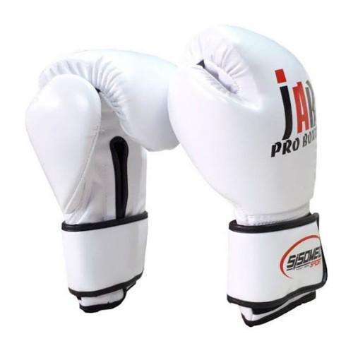 Găng tay Boxing JAB - TRẮNG - 6414434 , 13035270 , 15_13035270 , 549000 , Gang-tay-Boxing-JAB-TRANG-15_13035270 , sendo.vn , Găng tay Boxing JAB - TRẮNG