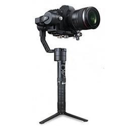 Tay cầm chống rung Gimbal Zhiyun Crane Plus cho máy ảnh