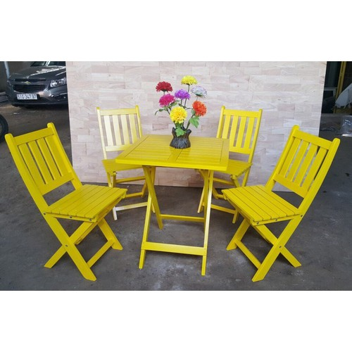 Bàn ghế gỗ xếp cafe thanh lý giá rẻ,thanh lý ghế cafe giá rẻ xgpt - 6404384 , 13025117 , 15_13025117 , 1400000 , Ban-ghe-go-xep-cafe-thanh-ly-gia-rethanh-ly-ghe-cafe-gia-re-xgpt-15_13025117 , sendo.vn , Bàn ghế gỗ xếp cafe thanh lý giá rẻ,thanh lý ghế cafe giá rẻ xgpt