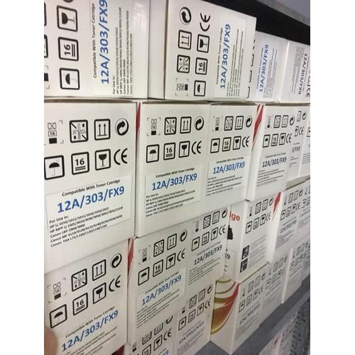 Khay giấy dùng cho máy HP1102