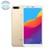 Điện thoại Honor 7C - Hàng phân phối chính thức - Honor 7C