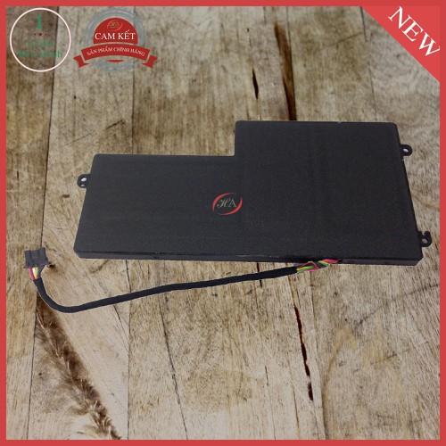 Pin laptop ThinkPad X270 20K6A006CD