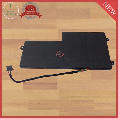 Pin laptop ThinkPad X270 20K6A009CD - 6417922 , 13040624 , 15_13040624 , 950000 , Pin-laptop-ThinkPad-X270-20K6A009CD-15_13040624 , sendo.vn , Pin laptop ThinkPad X270 20K6A009CD