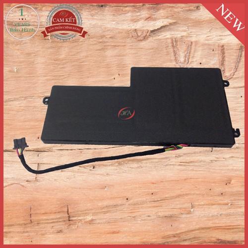 Pin laptop lenovo ThinkPad X250 20CLA01UCD - 6397487 , 13016241 , 15_13016241 , 950000 , Pin-laptop-lenovo-ThinkPad-X250-20CLA01UCD-15_13016241 , sendo.vn , Pin laptop lenovo ThinkPad X250 20CLA01UCD