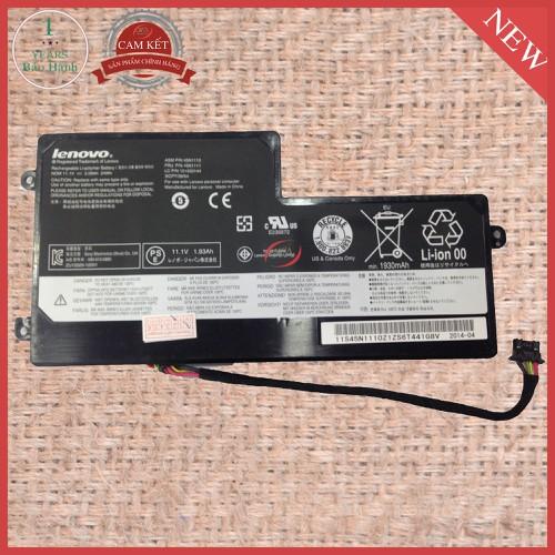 Pin laptop lenovo ThinkPad X250 20CLS2FD06 - 6398319 , 13016940 , 15_13016940 , 950000 , Pin-laptop-lenovo-ThinkPad-X250-20CLS2FD06-15_13016940 , sendo.vn , Pin laptop lenovo ThinkPad X250 20CLS2FD06