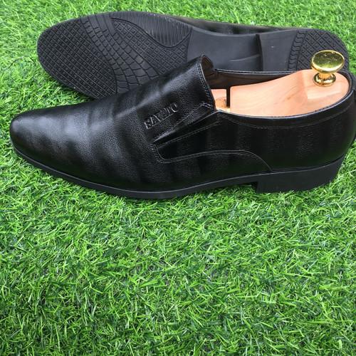 Giày tây nam da bò thật mẫu mới BH 1 năm - Xưởng giày nam da thật - 4533189 , 13017589 , 15_13017589 , 560000 , Giay-tay-nam-da-bo-that-mau-moi-BH-1-nam-Xuong-giay-nam-da-that-15_13017589 , sendo.vn , Giày tây nam da bò thật mẫu mới BH 1 năm - Xưởng giày nam da thật