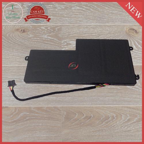 Pin laptop lenovo ThinkPad X270 20K6A000CD - 6397468 , 13016209 , 15_13016209 , 950000 , Pin-laptop-lenovo-ThinkPad-X270-20K6A000CD-15_13016209 , sendo.vn , Pin laptop lenovo ThinkPad X270 20K6A000CD