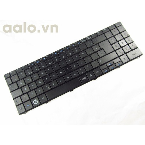Bàn phím Laptop Acer Aspire Emachines D525 D725 - 6400965 , 13020954 , 15_13020954 , 200000 , Ban-phim-Laptop-Acer-Aspire-Emachines-D525-D725-15_13020954 , sendo.vn , Bàn phím Laptop Acer Aspire Emachines D525 D725
