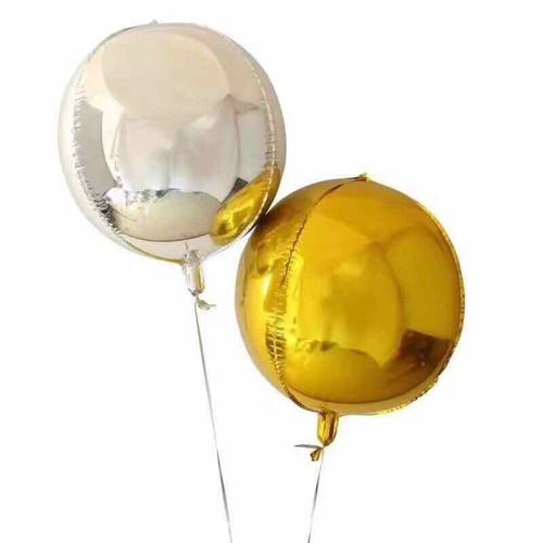 MỚI VỀ 2 quả bóng nhôm TRÒN 4D to 60cm ánh kim siêu đáng yêu - 6414095 , 13034916 , 15_13034916 , 40000 , MOI-VE-2-qua-bong-nhom-TRON-4D-to-60cm-anh-kim-sieu-dang-yeu-15_13034916 , sendo.vn , MỚI VỀ 2 quả bóng nhôm TRÒN 4D to 60cm ánh kim siêu đáng yêu