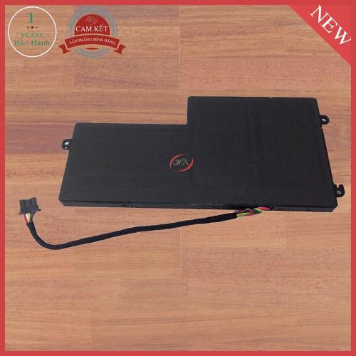 Pin laptop ThinkPad X270 20HNA01MCD - 6418196 , 13040762 , 15_13040762 , 950000 , Pin-laptop-ThinkPad-X270-20HNA01MCD-15_13040762 , sendo.vn , Pin laptop ThinkPad X270 20HNA01MCD